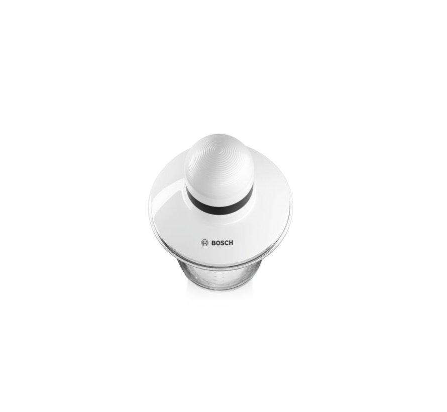 Bosch MMR15A1 Hakmolen