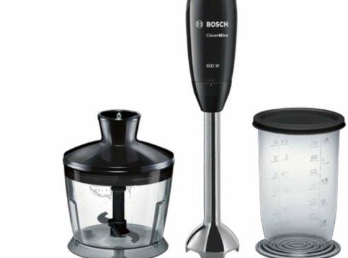 Bosch Bosch MSM2650B Staafmixer