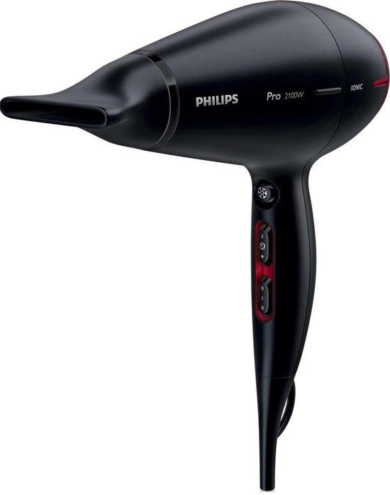 Philips HPS910/00 Prestige Pro Föhn