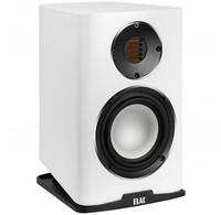 Elac Elac Luidspreker Bs243.2 Wit
