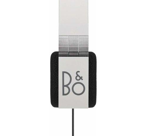 Bang & Olufsen Bang & Olufsen Form 2i Wit On-Ear koptelefoon