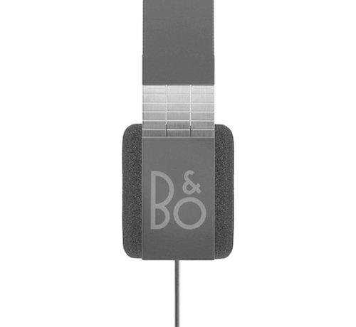 Bang & Olufsen Bang & Olufsen Form 2i Black On-Ear koptelefoon