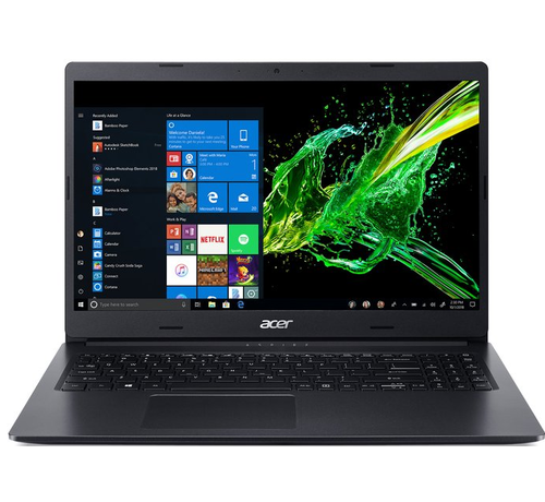 Acer Acer Aspire 3 Laptop 15.6 inch (A315-55G-538T)