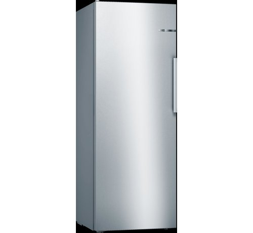 Bosch Bosch KSV29VLEP vrijstaande koelkast