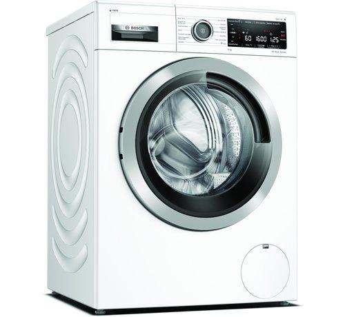 Bosch Bosch WAXH2K00NL Wasmachine i-DOS