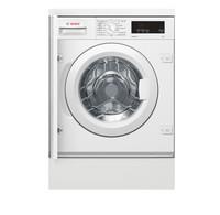 Bosch Bosch WIW24341EU Inbouw Wasmachine