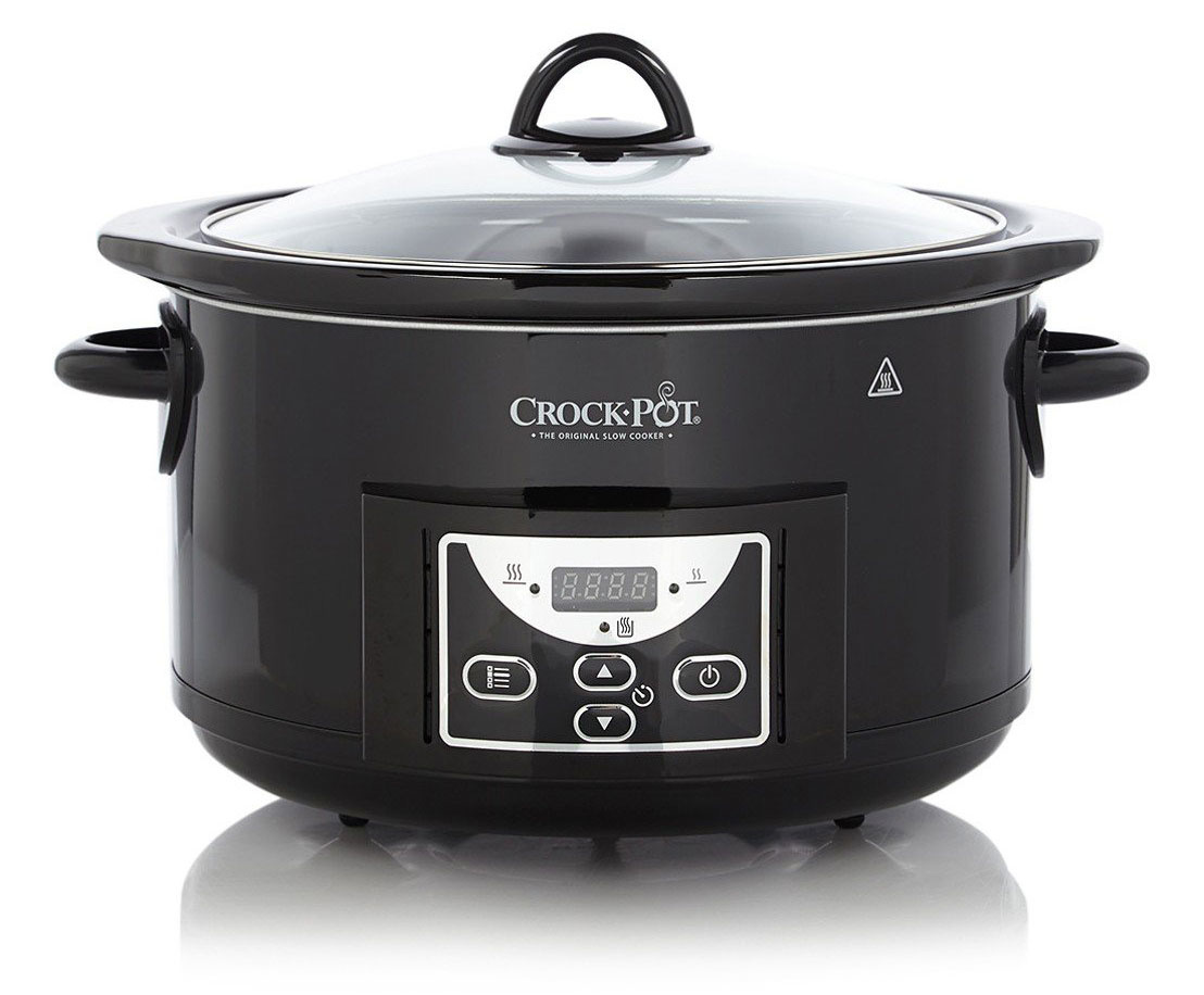 Crock-Pot CR507 Slowcooker