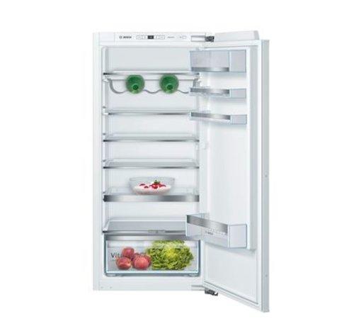 Bosch Bosch KIR41EDD0 Inbouw koelkast