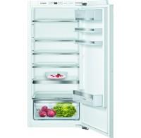 Bosch Bosch KIR41ADD0 Inbouw koelkast