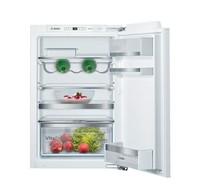 Bosch Bosch KIR21EDD0 Inbouw koelkast