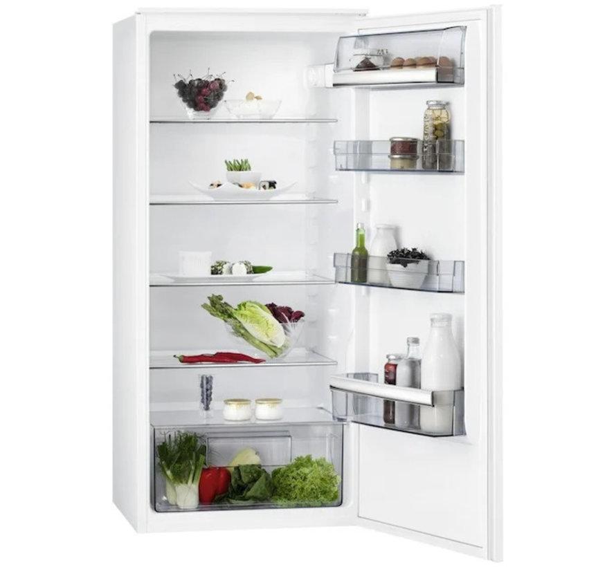 AEG SKB512E1AS Inbouw koelkast