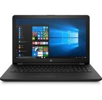 HP HP Pavilion 15,6 inch Laptop (15-DB1200NY)