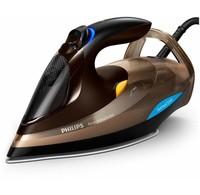Philips  Philips GC4936/00 Azur Advanced Stoomstrijkijzer