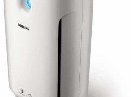 Philips  Philips AC2887/10 luchtreiniger