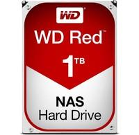 Western Digital Western Digital interne harde schijf WD10EFRX