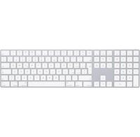 Apple Apple Magic Keyboard met numeriek toetsenblok