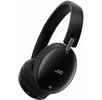 JVC JVC HAS70BT Over-Ear koptelefoon