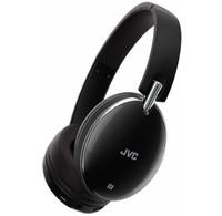 JVC JVC HAS90BNB draadloze Over-Ear koptelefoon