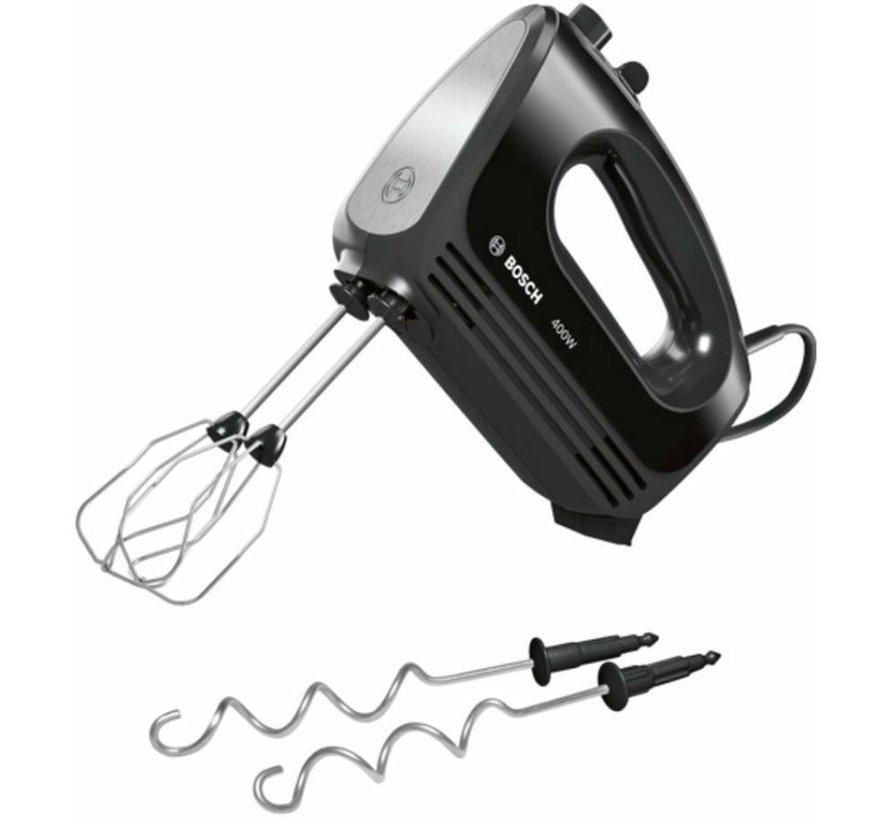 Bosch MFQ2420B Handmixer