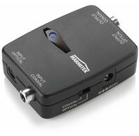 Marmitek Marmitek Connect TC22 Audio converter Toslink naar Coax