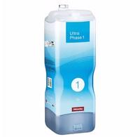 Miele Miele Wasmiddel UltraPhase 1 Cartridge