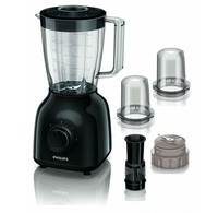 Philips  Philips HR2104/90 Daily Collection - blender