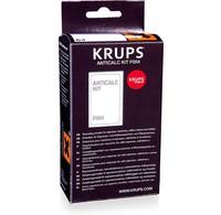Krups Krups F054 Ontkalkingsset