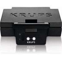 Krups Krups FDK452 Tosti-ijzer