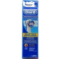 Oral-B Oral-B Precison Clean EB20
