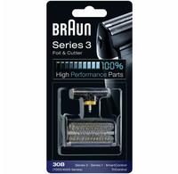 Braun Braun Scheerblad Series 3 30B