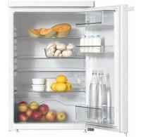 Miele Miele K12010 S-2 Tafelmodel koelkast zonder vriesvak