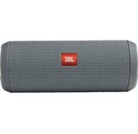 JBL JBL Flip Essential bluetooth speaker