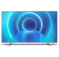 Philips  Philips 50PUS7555/12 - 50 inch led tv