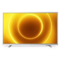 Philips  Philips 32PHS5525/12 - 32 inch led tv