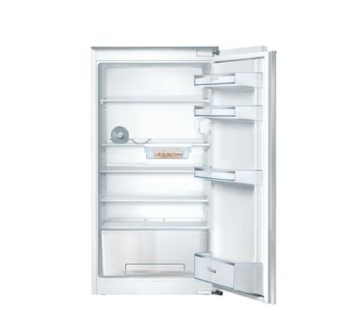 Bosch Bosch KIR20EFF0 Inbouw koeler