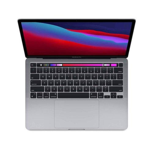 Apple Apple Macbook Pro MYD82 (2020)