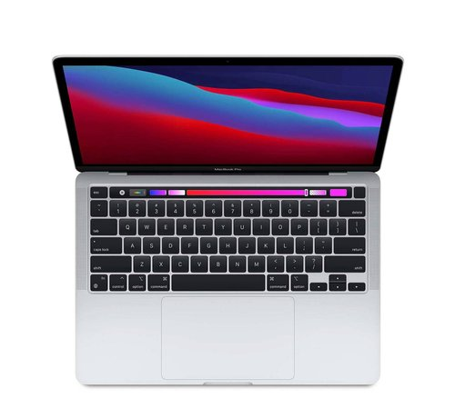 Apple Apple Macbook Pro MYDC2 (2020)