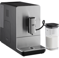 Beko Beko CEG5331X Espressomachine