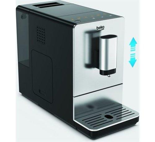 Beko Beko CEG5301X Espressomachine