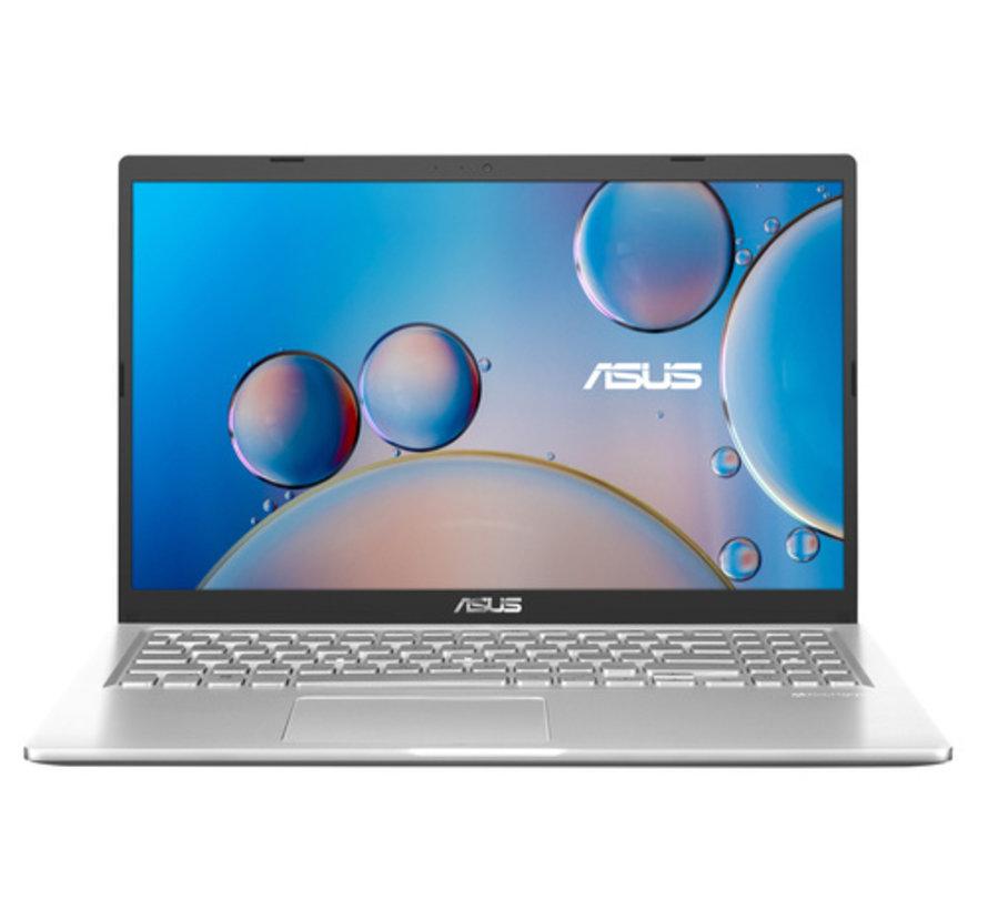 ASUS 15.6 inch Laptop (X515JA-EJ256T)