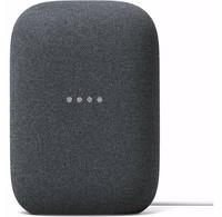 Google Google Nest Audio (Charcoal)