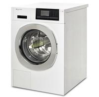 Schulthess Schulthess Spirit 540 Wasmachine