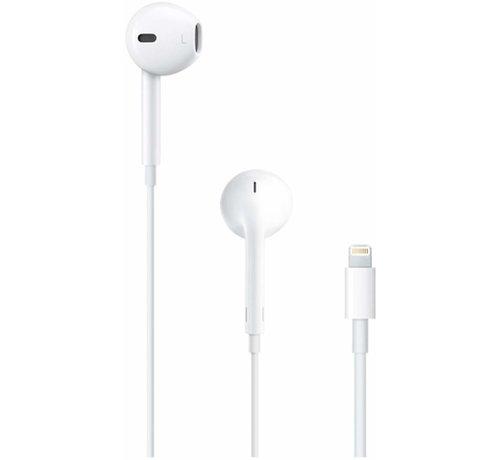 Apple Apple EarPods In-ear met 1m lightning kabel
