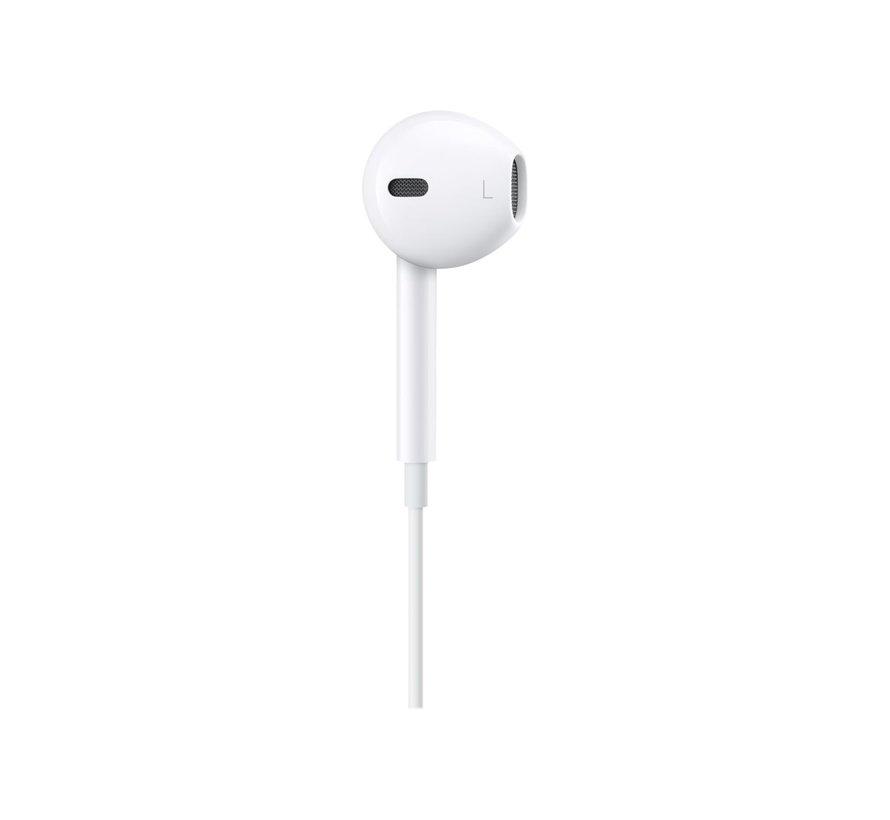 Apple EarPods In-ear met 1m lightning kabel