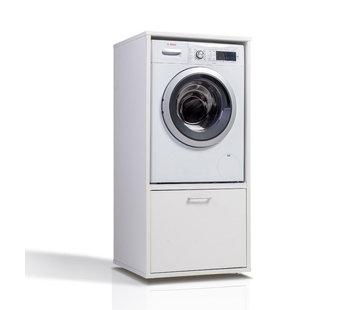 Wastoren Wastoren WSCS146 Meubel voor wasmachines en drogers