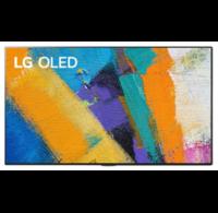 LG OLED65GX6LA - 65 inch Oled tv