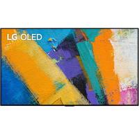 LG Electronics LG OLED55GX6LA - 55 inch Oled tv