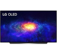 LG OLED65CX6LA - 65 inch OLED TV