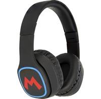 OTL Technologies OTL Technologies Super Mario Icon Bluetooth SM0698