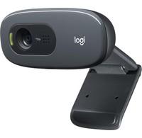 Logitech Logitech C270 Webcam